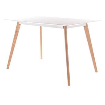 Stół Milan 140