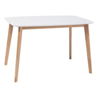 Stół Mosso I 120x75x75