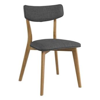 Krzesło Karl 49x77x41
