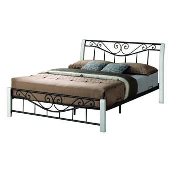 Łóżko Parma 160