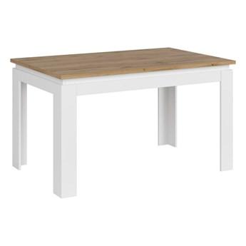 Stół rozkładany Vigo 135x78x86