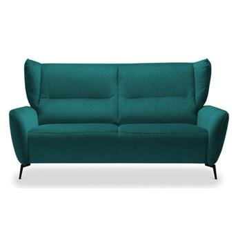 Sofa 2-osobowa Lorien 142x109x92