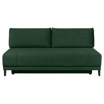 Sofa Sentila LUX 3DL 198x91x106