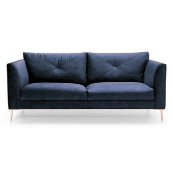 Sofa 3-osobowa Farina 237x84x96
