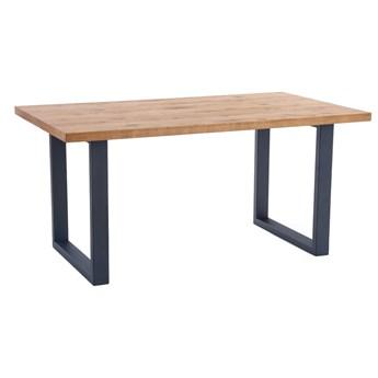 Stół Rozkładany Perez - Dł. po rozłożeniu: 250 cm