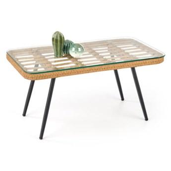Ława Gardena 90x43.5x50