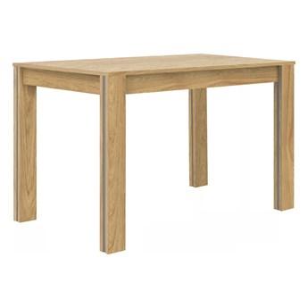Stół rozkładany Kammono 90/135/180 cm