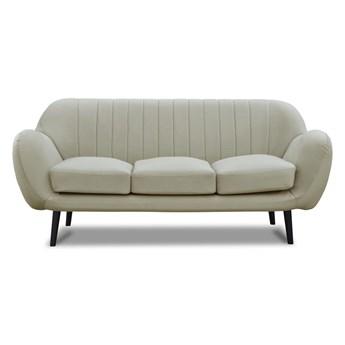 Sofa 3-osobowa Togo 192x88x79
