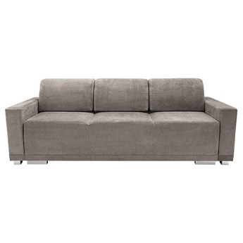 Sofa Dax Bis 224x83x95