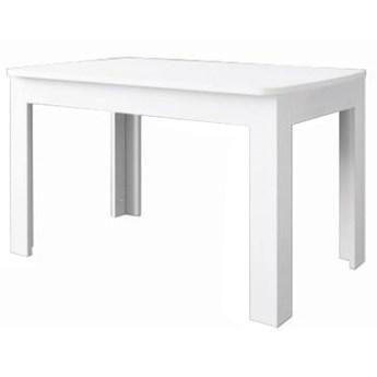 Stół rozkładany Olivia - Dł. po rozłożeniu: 175 cm