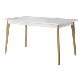 Stół Rozkładany Primo - Dł. po rozłożeniu: 180 cm