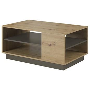 Stolik kawowy Arco 100x45.5x60