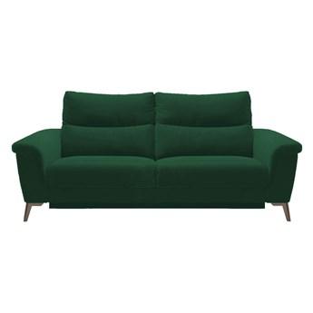 Sofa 3-osobowa z funkcją spania Verbena 216x99x103