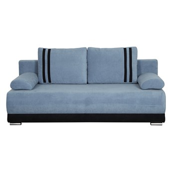 Sofa Nero 197x95x95