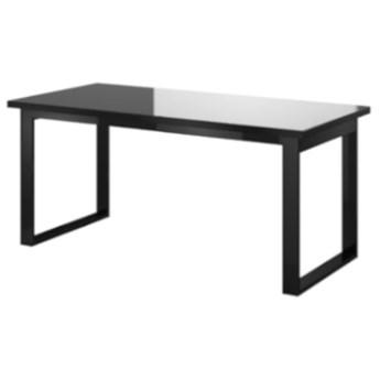 Stół rozkładany Helio 170x75x80