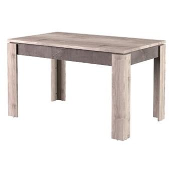 Stół Jazz 132x76.5x80