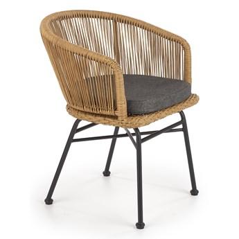 Fotel ogrodowy K-400