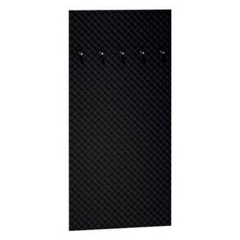Panel Nevio 70x145x3