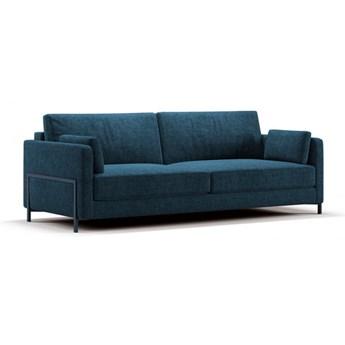 Sofa Modo 222x88x105