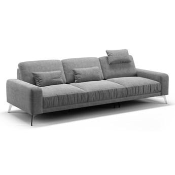 Sofa 3-osobowa Heaven 261x85x95
