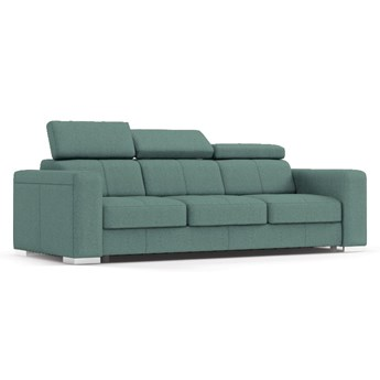 Sofa 3-osobowa Oxford 230x83x102