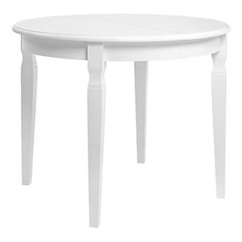 Stół rozkładany Lucan 1 95x76x95