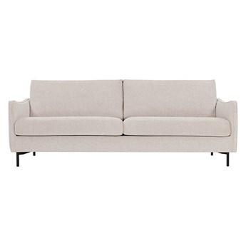 Sofa 3-osobowa Luca 218x84x92