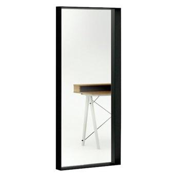Duże lustro Woodie  70x160x12