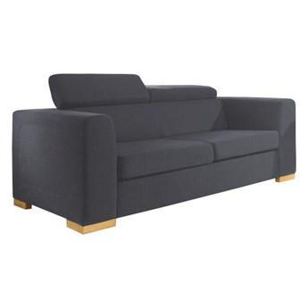 Sofa Loft z funkcją spania 187x92x98