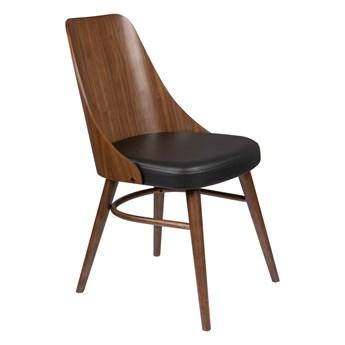 Krzesło Chaya 47.5x87x61