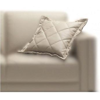 Poduszka ozdobna Laviano