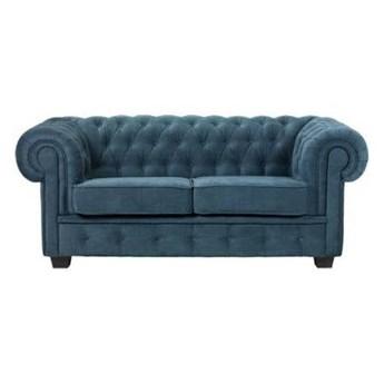 Sofa 2-osobowa Manchester 180x74x100