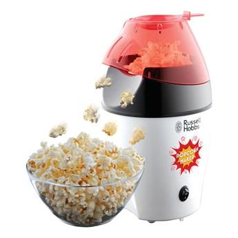 Urządzenie do popcornu Fiesta RH24630-56