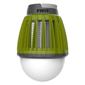 Lampa owadobójcza LED IP44 5 W
