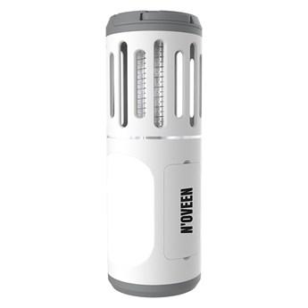 Lampa owadobójcza LED 6 W