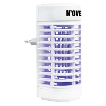 Lampa owadobójcza LED IKN903