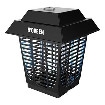 Lampa owadobójcza IKN22