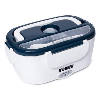 Lunch Box elektryczny LB430