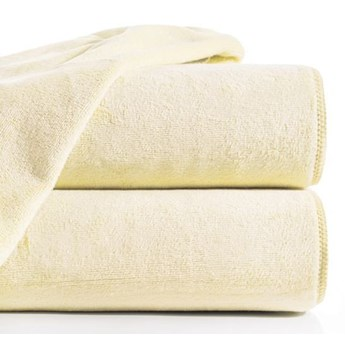 Ręcznik szybkoschnący AMY z mikrofibry o gramaturze 380 g/m2, 70x140 cm