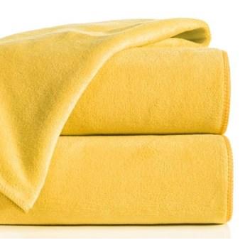 Ręcznik szybkoschnący AMY z mikrofibry o gramaturze 380 gr/m2 o gramaturze 380 g/m2, 70x140 cm