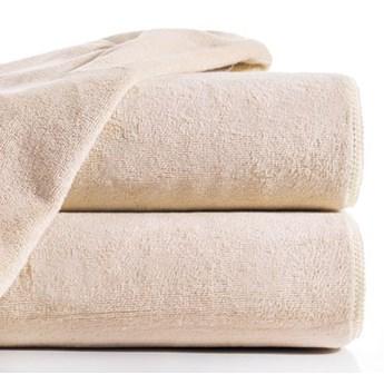 Ręcznik szybkoschnący AMY o gramaturze 380 g/m2, 50x90 cm