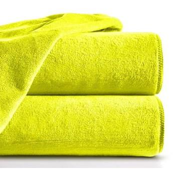 Ręcznik szybchoschnący AMY o gramaturze 380 g/m2, 50x90 cm