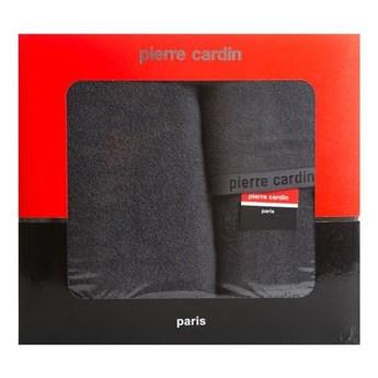 Komplet ręczników EVI o gramaturze 430 g/m2
