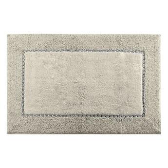 Miękki i efektowny dywanik CHIC zdobiony kryształkami, 50x70 cm
