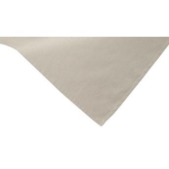 Obrus MEGAN, 85x85 cm