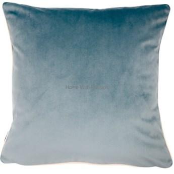 Poduszka dekoracyjna PIANO BLUE 45x45 cm