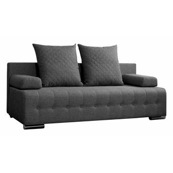 Sofa LEON z funkcją spania/kolor do wyboru