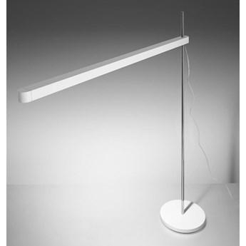 Artemide :: Lampa stołowa Talak Professional biała wys. 71 cm