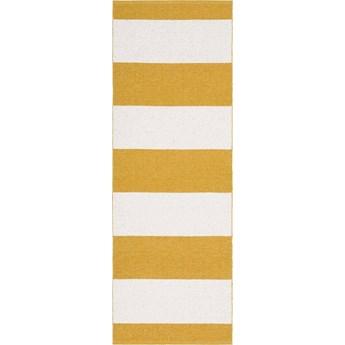 Carpets & More :: Dywan zewnętrzny Markis biało-żółty