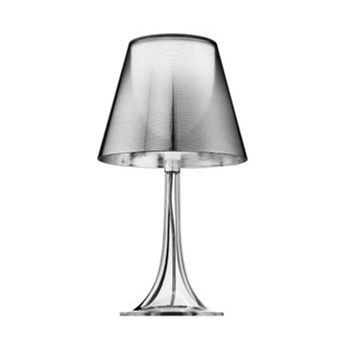 Flos :: Lampa Stołowa Miss K Transparent